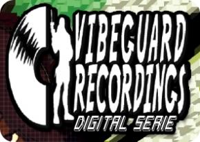 Digital Serie
