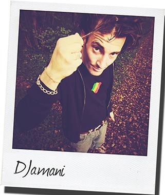 Djamani