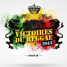 Victoires2015